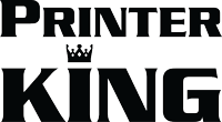 printerking-logo-black-w200