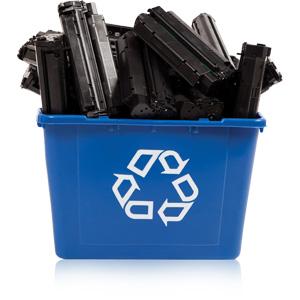 printerking reciklaža tonera