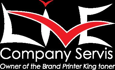 Live Company Servis