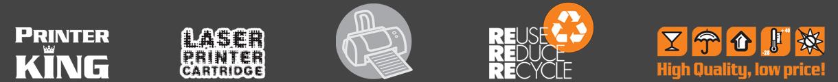 footer-logos-grey
