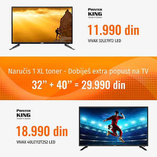 vivax-tv-printer-king
