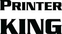 printerking-logo-black-w200